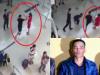 Vụ đánh nhân viên Vietjet: Con trai nguyên Chủ tịch huyện ân hận vì hành vi sai trái