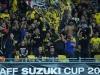 Malaysia sắp phá thêm một kỷ lục của AFF Cup 2018