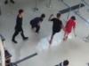 Thông tin mới vụ hành hung nhân viên Vietjet tại Cảng hàng không Thọ Xuân