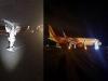 Máy bay Vietjet Air gặp sự cố nghiêm trọng khi hạ cánh: Tiết lộ về cơ trưởng chuyến bay