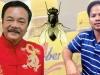 Chuyện chưa kể về sự cố 'con ruồi thổi bay 2.000 tỷ': Một anh tài xế của Tân Hiệp Phát nhận 5 cuộc điện thoại/ngày từ người thân khuyên đừng làm cho kiểu công ty như vậy