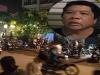 Giây phút nhóm thanh niên cầm súng khống chế cả gia đình cướp hơn 2 tỷ ở Sài Gòn