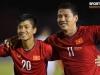 Báo quốc tế: 'Philippines cần một phép màu để đánh bại Việt Nam ở bán kết lượt về'
