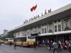 Hà Nội sẽ đóng cửa 4 bến xe lớn ở nội đô