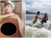 Cô dâu 62 tuổi chịu đau đớn để làm điều này, tuyên bố: Quyết đánh liều để đẹp hơn nữa
