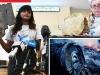 Thế giới 24h: Tuyên bố 'sốc' về các mảnh vỡ MH370 và số phận của máy bay mất tích bí ẩn