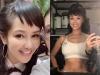 Diva Hồng Nhung sụt cân, suy kiệt sau khi ly hôn