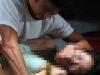 Phẫn nộ: Cha già đồi bại cưỡng bức con gái ruột suốt 2 năm mới bị phát hiện