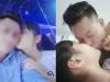 Thiếu nữ 15 tuổi nghi bị bạn trai U40 dụ đi rót bia ở quán karaoke: Không ai dụ dỗ cả mà do em tự nguyện