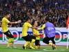 Cảnh báo thầy trò ông Tan Cheng Hoe, báo Malaysia đòi trút 'mưa bàn thắng' lên Việt Nam