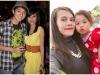 Sau 6 năm ồn ào có con với Ngô Kiến Huy, cuộc sống hiện tại của em gái Thanh Thảo giờ ra sao?