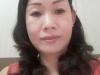 Vu khống cán bộ tỉnh quan hệ bất chính, một người phụ nữ bị bắt