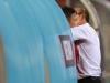 AFF Cup 2018: Những khoảnh khắc đẹp nhất còn mãi trong lòng CĐV Việt