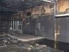 Vụ 6 người tử vong trong vụ cháy ở Đồng Nai: Tạm giữ nhà thầu công trình