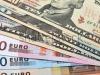 Tỷ giá ngoại tệ 21/12/2018: USD xuống mức gần thấp nhất 2 tuần