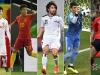 Báo Châu Á: 'Quang Hải có thể ra nước ngoài thi đấu sau Asian Cup 2019'