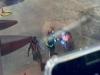 Hành khách chuyến bay Vietjet gặp sự cố: Nhiều người 'đứng hình', suýt xảy ra hỗn loạn