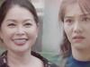 Chạy trốn thanh xuân: Lưu Đê Ly bàng hoàng khi mẹ ruột ra tù, tống tiền
