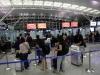 Bộ VH-TT- DL thông tin chính thức vụ 152 khách Việt 'mất tích' tại Đài Loan
