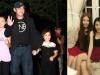Lý Liên Kiệt bất ngờ khoe 2 con gái xinh đẹp sau nhiều năm giấu kín
