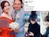 Đinh Tiến Đạt chuẩn bị cưới vợ, Hari Won lập tức đăng status ám chỉ tình cũ