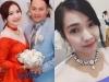 Tiết lộ danh tính vợ sắp cưới của Đinh Tiến Đạt: 9x xinh đẹp và nóng bỏng