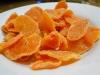 Cách làm mứt cà rốt sợi ngon chuẩn đúng điệu cho ngày Tết nguyên đán