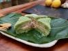 Cách gói bánh chưng đảm bảo ngon, đẹp cho ngày Tết Nguyên đán