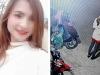 Vụ nữ sinh đi giao gà bị sát hại chiều 30 Tết: Tạm giữ hình sự 2 nghi phạm