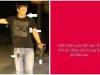Nghi can buôn ma túy ở Hà Tĩnh: Trước khi đầu hàng viết status 'Vĩnh biệt cuộc đời'