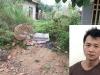 Diễn biến tâm lý phức tạp của nghi phạm vụ nữ sinh đi giao gà chiều 30 Tết bị giết