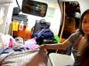 Bạn thân của 2 Việt kiều bị tạt a xít ở Quảng Ngãi: 'Họ là những người tốt'