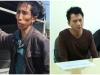 Danh tính 5 nghi can trong vụ sát hại nữ sinh viên đi giao gà ở Điện Biên
