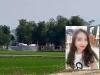 Khám nghiệm lại tử thi của nữ sinh đi giao gà: Mẹ nạn nhân không đủ tâm trí chứng kiến