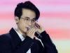 Hà Anh Tuấn 'trúng lớn' vượt mặt 'người tình' Mỹ Tâm