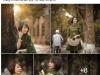 Những status cuối cùng của người mẫu Như Hương trước khi qua đời