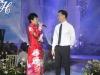Phản ứng bất ngờ của Trần Lực sau phát ngôn sốc về Thảo Vân, Thành Chung