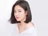 Song Hye Kyo bị chân dài khác 'vượt mặt' giữa lùm xùm ly hôn