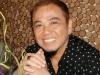 Vừa được thả, nghệ sĩ Hồng Tơ đã làm điều bất ngờ dù luật sư khuyên can