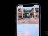 Apple công bố iOS 13 với nhiều cải tiến chưa từng có