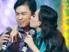 Mạnh Quỳnh: 'Tôi và Phi Nhung luôn biết điểm dừng, không vượt quá giới hạn'