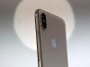 iPhone 11 thêm tính năng chuyên chụp ảnh đêm