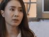 Hoa hồng trên ngực trái tập 36: Thái 'chơi chiêu' ngăn cản Khuê đến với Bảo