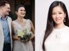 Hồng Nhung 'chặt đẹp' vợ của chồng cũ chì bằng hành động này