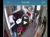 'Người tình' của Mỹ Tâm 'muối mặt' vì bị tung clip quay lén tại nhà riêng