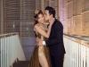 Vợ của 'người tình' Mỹ Tâm lộ đôi chân bầm tím, lý do khiến fan xót xa
