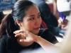 Ốc Thanh Vân rơi nước mắt vì 'món quà' Trấn Thành dành tặng Mai Phương
