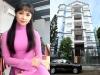 Nữ ca sĩ nhà trăm tỷ viết 'tờ rơi' thông báo phát quà tại dinh thự