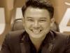 Không từ thủ đoạn, kẻ gian giả mạo Hàn Thái Tú lừa vợ cố ca sĩ Vân Quang Long cả trăm triệu