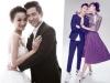 Chồng Lê Thúy thừa nhận ngột ngạt trong 6 năm chung sống với vợ
